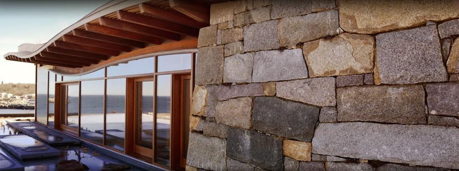 Stone Work masonry